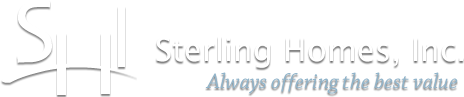 sterling-homes-logo